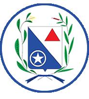 Logo Rodeiro/MG