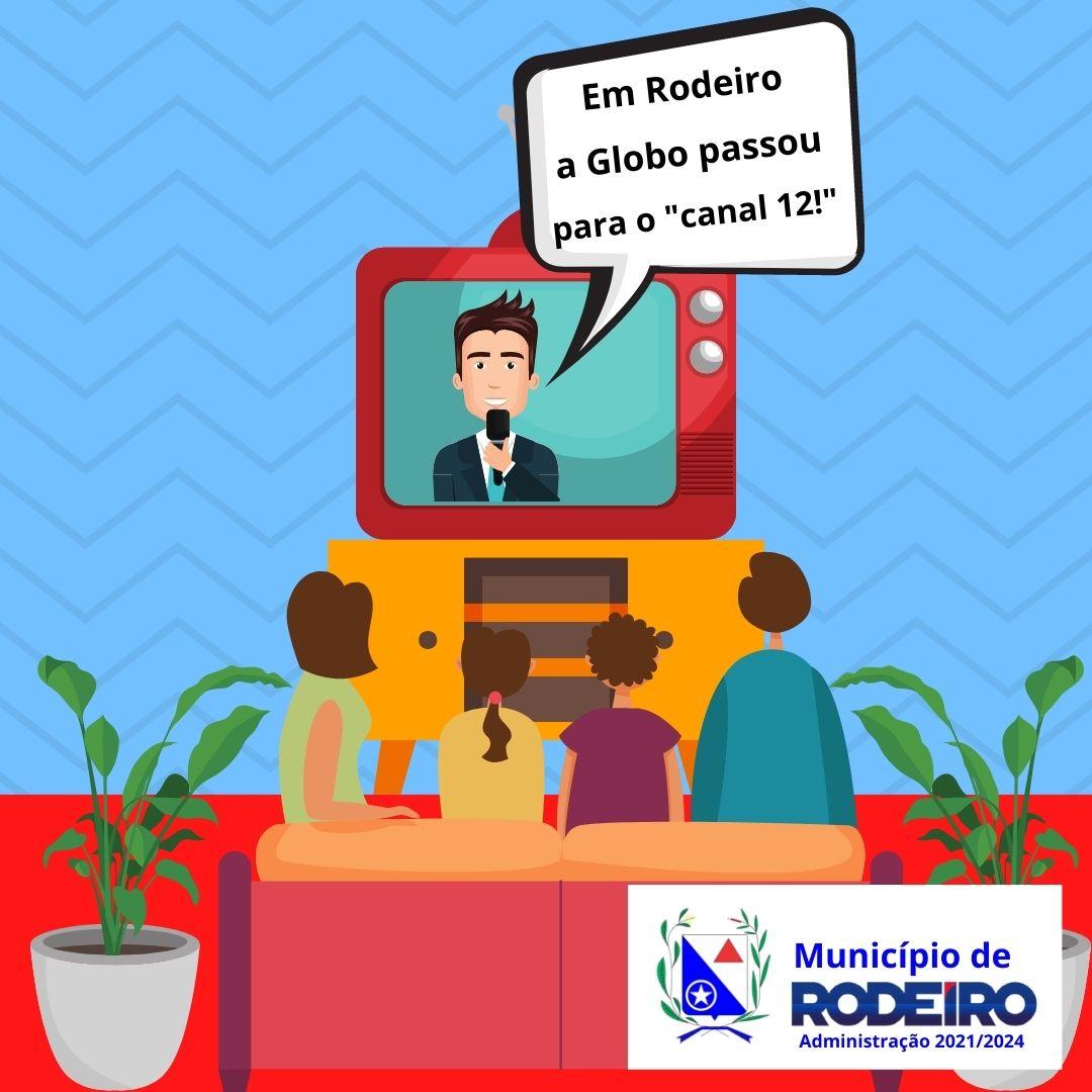 COMUNICADO DE UTILIDADE PÚBLICA