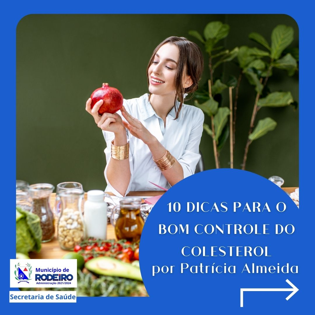 DICA DA NUTRI