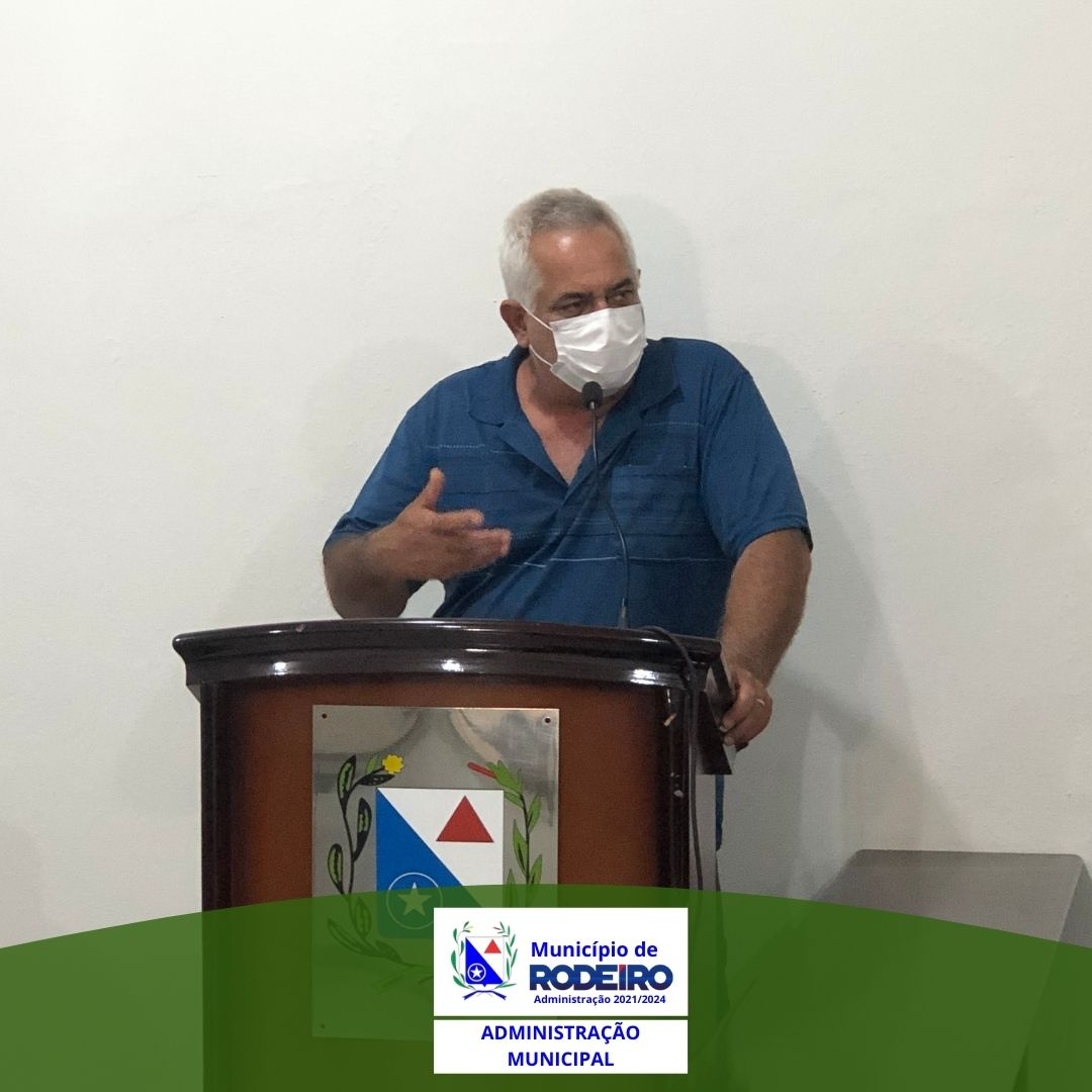 Municípios de Rodeiro e Guidoval buscam implantação de Brigada Municipal em parceria com 4º BBM